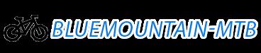 Bluemountain-MTB